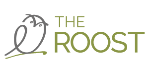 The Roost Lowsonford Logo